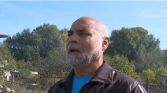 Говорител в ромска махала: Българите са сган, която мисли за другите само как крадат