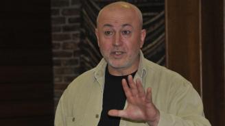 Максим Генчев: Загубата на Манолова бе очаквана