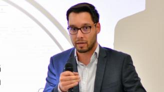 Борис Бонев: Знам, че хората, които са ме подкрепили искат промяна - независимо дали с нов кмет или стария, но работещ по нов начин
