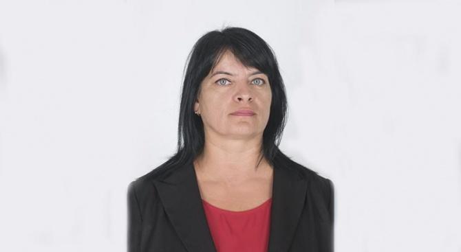 Новият кмет на Каварна е Елена Балтаджиева от ВМРО-БНД