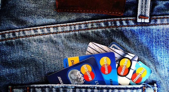 Банковите сметки в Черна гора са повече от гражданите й
