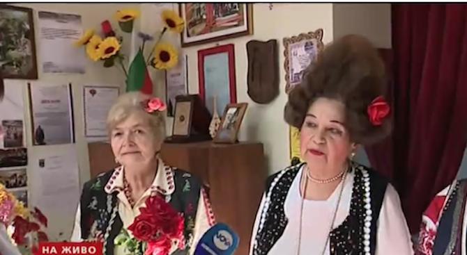 Лейди Гаганица: Кметовете да се вслушат в призива на Борисов за дерибеите