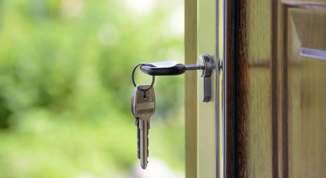 МРРБ предлага наемите на имоти, които са държавна собственост, да се определят по нов начин