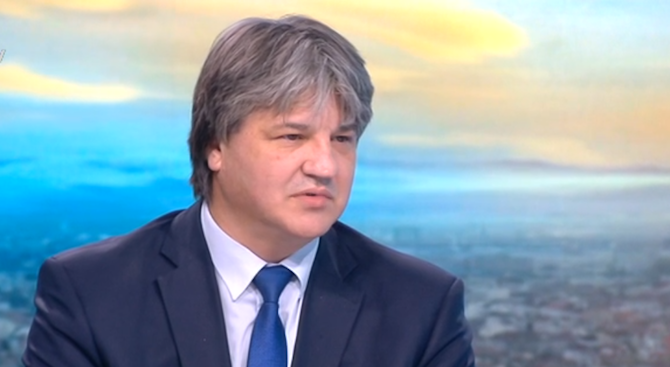 Димитър Узунов: Държавният глава няма да има друг избор освен да подпише указа за назначението на нов главен прокурор