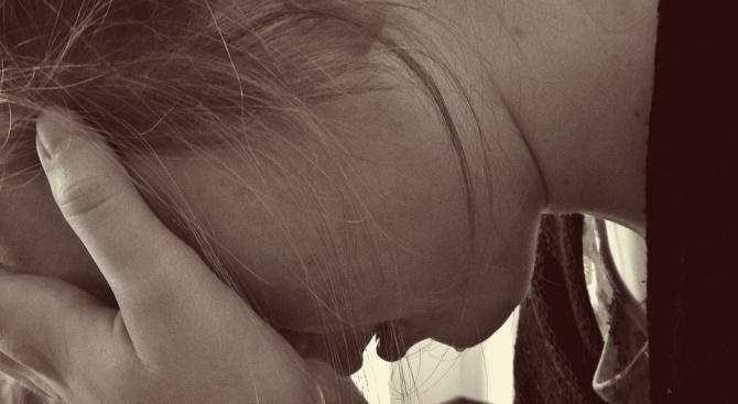 17-годишно момиче от Варна е в болница след бой със съученичка