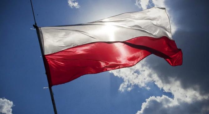Полша експулсира шведски неонацист