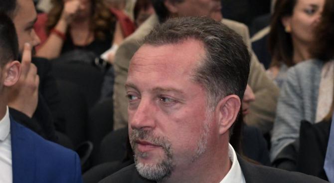 Иво Христов: България правилно реагира остро на интервюто на Макрон