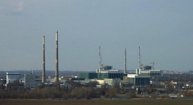 Желаещите да посетят АЕЦ ''Козлодуй'' могат да го направят днес