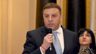 Атанас Камбитов: Явно някъде съм сгрешил
