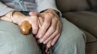 Болните от Паркинсон в България са над 12 000