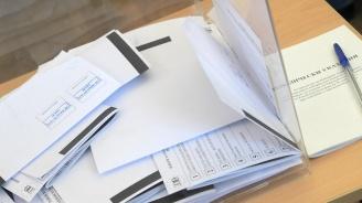 Ясни са имената на новите районни кметове в София