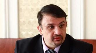 Настимир Ананиев: Борисов е бесен!