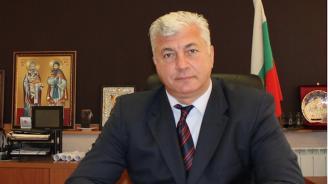 Здравко Димитров: Метла в администрацията няма да има