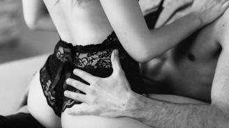 10% от британските мъже са си плащали за секс