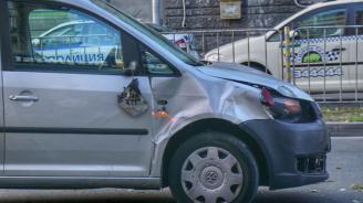 Шофьорът, помел четирима на спирка във Варна, заспал зад волана
