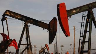 Петролът поскъпва към 6-седмични върхове