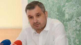 Елен Герджиков: Аргументите за касиране на изборите са несъстоятелни