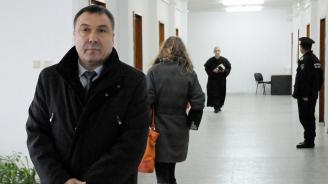 Kазусът в община Несебър без аналог в страната - кметът и двама общински съветници все още са в ареста