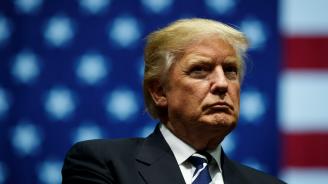 Бившата посланичка на САЩ в Украйна се почувствала заплашена от Тръмп