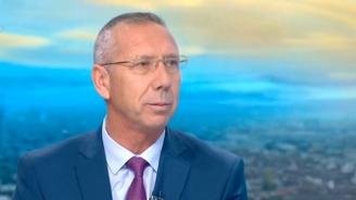 Ахмед Башев: В началото на кампанията един глас струваше 50 лева, а в края – 150