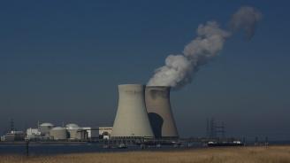 Иран започва да обогатява уран в завода си във Фордо