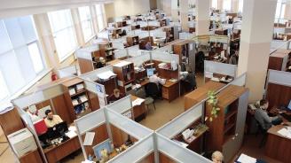 Експеримент показа, че 4-дневната работна седмица повишава продуктивността
