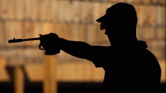 Мексикански наркобарони убили щатски мормони?