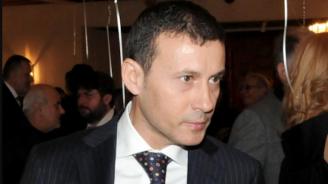 Миню Стайков остава в ареста