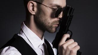 Анкета: Професията разузнавач е на почит в Русия