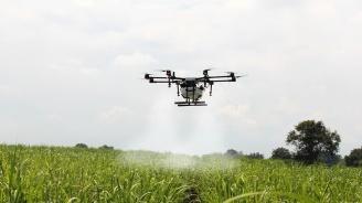 Занзибар тества дронове в борбата срещу маларията
