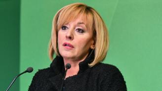 БСП подкрепя Манолова за касиране на изборите в София