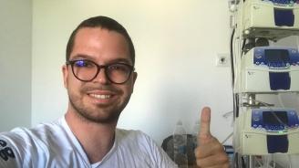 Отказаха на онкоболен лекар да стане асистент в Медицински университет - София