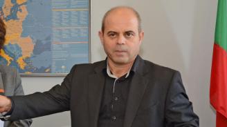 Пламен Стоилов: След 8 години оставям една подредена и финансово обезпечена община