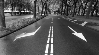Започва изграждането на кръгово кръстовище на пътя Хасково - Димитровград