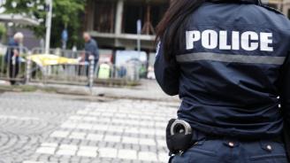 Разплетоха мистерията около загиналия пешеходец в Русе