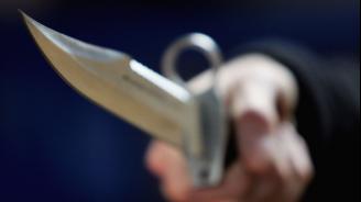 Мексикански туристи и една швейцарка ранени при нападение с нож в Йордания