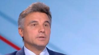 Проф. Иво Христов: Борисов контролирано е загубил определени области