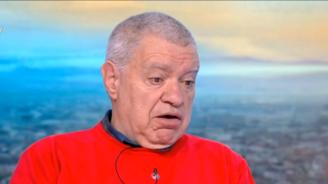 Проф. Михаил Константинов разкри какво може да доведе до касиране на изборите