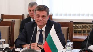 Ген. Константин Попов не е оптимист относно скорошно създаване на обща европейска армия