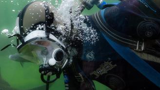 Военноокръжна прокуратура-Сливен проверява три версии за смъртта на водолаза в барокамера