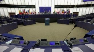 Мнозинството в ЕП не възразява да отпадне наблюдението на ЕК над България