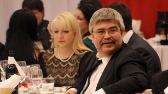 Емил Хърсев: Светът е на прага на поредна криза