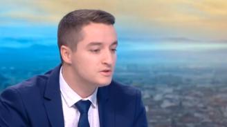 Проговори депутатът от БСП, който бе разпитван за купуване на гласове