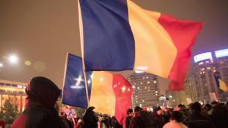 Румъния въстана и срещу дървената мафия