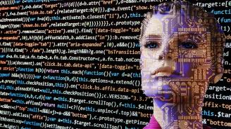 Нов изкуствен интелект може сам да пише фалшиви новини