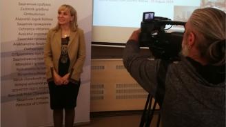 Ковачева в Ниш: 20 925 граждани са потърсили съдействието на омбудсмана само за първите 10 месеца на 2019 г.
