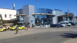 Терминал 3 на Летище София ще бъде изграден до 2030 г.