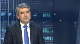 Плевнелиев: Въпреки вчерашното му решение, което беше правилно, президентът Радев продължава да се държи популистки