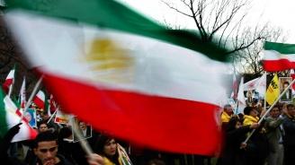 Иран: Надяваме се да спасим ядреното споразумение по дипломатически път
