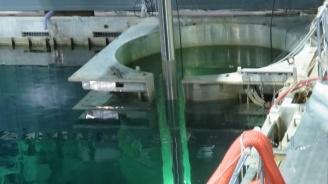 Иран гради втори реактор в АЕЦ в Бушехр